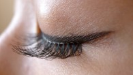 False-Eyelashes.-Advantages-And-Disadvantages-1